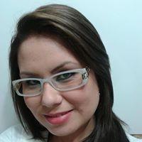 Dariele | Advogado | Direito de Família em Rio Grande do Sul (Estado)