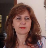 Cristina Paco