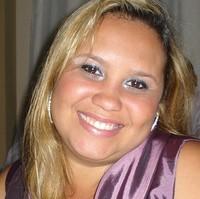 Danielle | Advogado em Macaé (RJ)