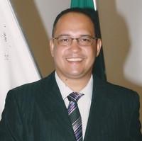 Warlley | Advogado em Goiânia (GO)