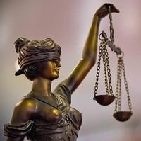 Gelmini | Advogado | Racismo