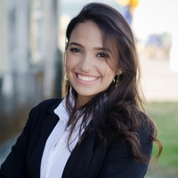 Marta | Advogado em Vitória da Conquista (BA)