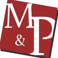 Maier | Advogado | Pensão Alimentícia em Joinville (SC)