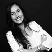 Marcela | Advogado | Mandado de Segurança de Concursos Públicos em Brasília (DF)