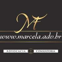 Marcela | Advogado em Brasília (DF)