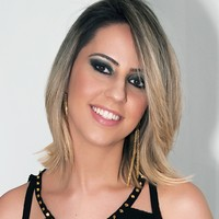 Milena Noleto