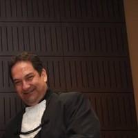 Flavio | Advogado | Usucapião em Paranaguá (PR)