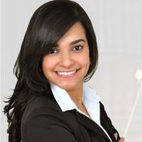 Kárita | Advogado em Brasília (DF)
