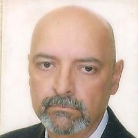 Julio | Advogado em Belo Horizonte (MG)