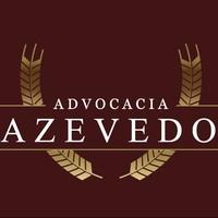 Advocacia | Advogado | Processo Trabalhista em Mogi das Cruzes (SP)