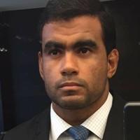 Joao | Advogado | Plano de Saúde em Salvador (BA)