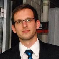 Emilio | Advogado | Caxias do Sul (RS)