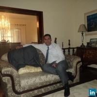 Cesar   Advogado   Contratos de Locação em São Paulo (SP)