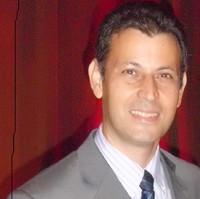 Egnaldo de Oliveira