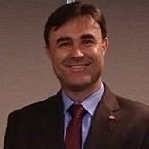 Fabio | Advogado em Ribeirão Preto (SP)