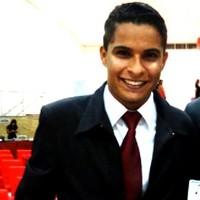 Eliseujr | Advogado em Goiânia (GO)