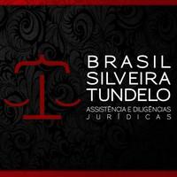 Brasil, | Advogado em Goiânia (GO)