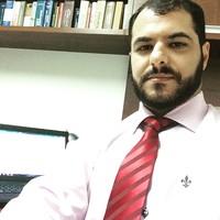 Nemer   Advogado em Campo Grande (MS)