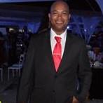 Mendes | Advogado | Plano de Saúde em Salvador (BA)