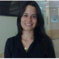 Lorena   Advogado em Belém (PA)