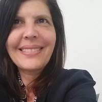 Beatriz | Advogado | Processo Trabalhista em Ribeirão Preto (SP)