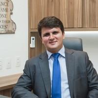 Jefferson | Advogado em Governador Valadares (MG)