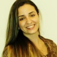 Gabriela | Advogado em Criciúma (SC)