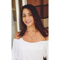 Sga | Advogado em Brasília (DF)
