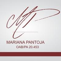 Mariana Pantoja