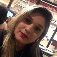 Mariana | Advogado em Belém (PA)