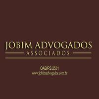 Jobim | Advogado | Direito Previdenciário em Porto Alegre (RS)