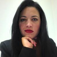 Pollyanna | Advogado | Sucessão Trabalhista em Poços de Caldas (MG)