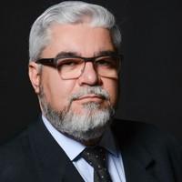 Claudemir   Advogado em Goiânia (GO)