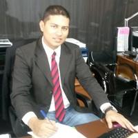 Bruno | Advogado | Tráfico de Drogas
