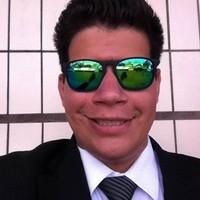 Philyppe | Advogado | Direito Previdenciário em Brasília (DF)