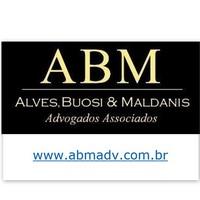 Advocacia   Advogado em Ribeirão Preto (SP)