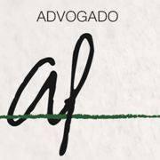 Advocacia | Advogado | FGTS em Curitiba (PR)