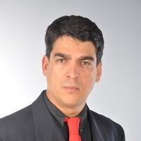 Cleiton | Advogado | Direito Civil