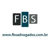 Figueiredo, Bergamo & Selmo Advogados