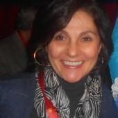 Marlene Tavares