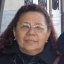 Carmen Eleonora Rodrigues de Sousa Haponik