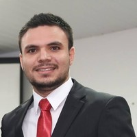 Italo | Advogado | Divórcio em Fortaleza (CE)