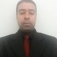Richard | Advogado em São Paulo (SP)