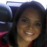 Cíntia Pinho