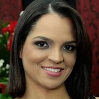 Cíntia | Advogado | INSS em Belo Horizonte (MG)