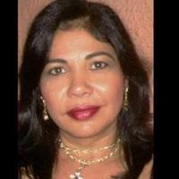 Alcimar | Advogado | Assalto em Goiás (Estado)