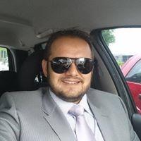 Kleber | Advogado | Desvio de Função Trabalhista em Florianópolis (SC)
