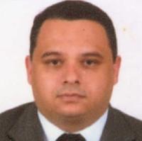 Paulo | Advogado em Porto Alegre (RS)
