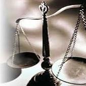 Sandy   Advogado   Belém (PA)