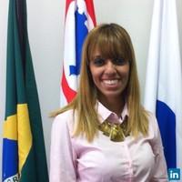Fernanda | Advogado | Laudo Pericial